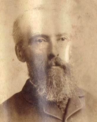 William-Hammersley-Sr