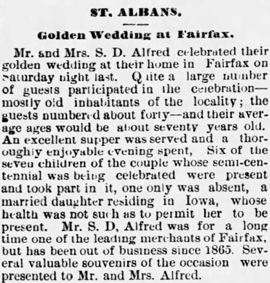 samuel_and_polly_alfred_celebrate_their_golden_anniversary